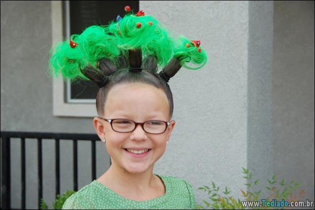 corte-de-cabelo-diferentes-legais-para-criancas-16