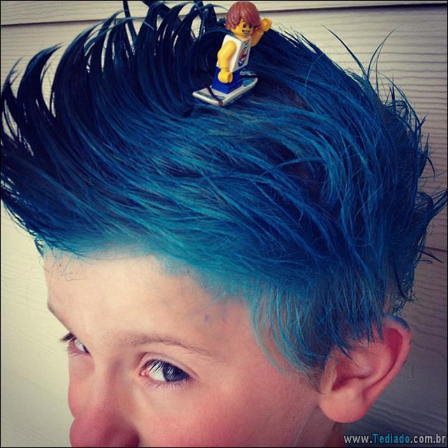 corte-de-cabelo-diferentes-legais-para-criancas-17