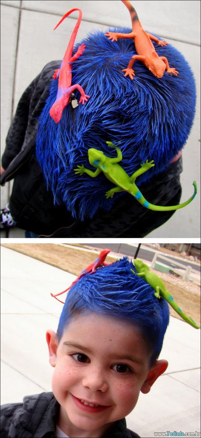 corte-de-cabelo-diferentes-legais-para-criancas-18