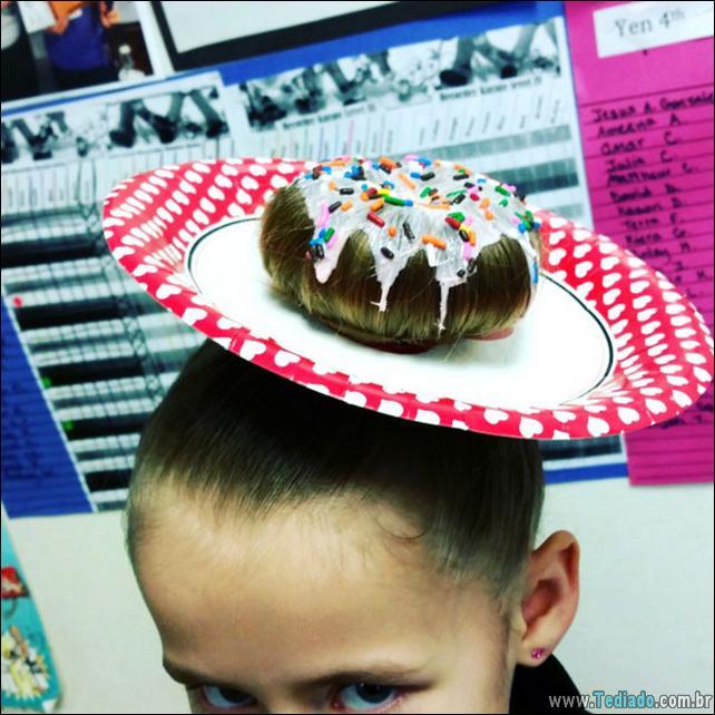 corte-de-cabelo-diferentes-legais-para-criancas-19