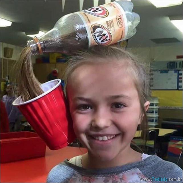 corte-de-cabelo-diferentes-legais-para-criancas-20