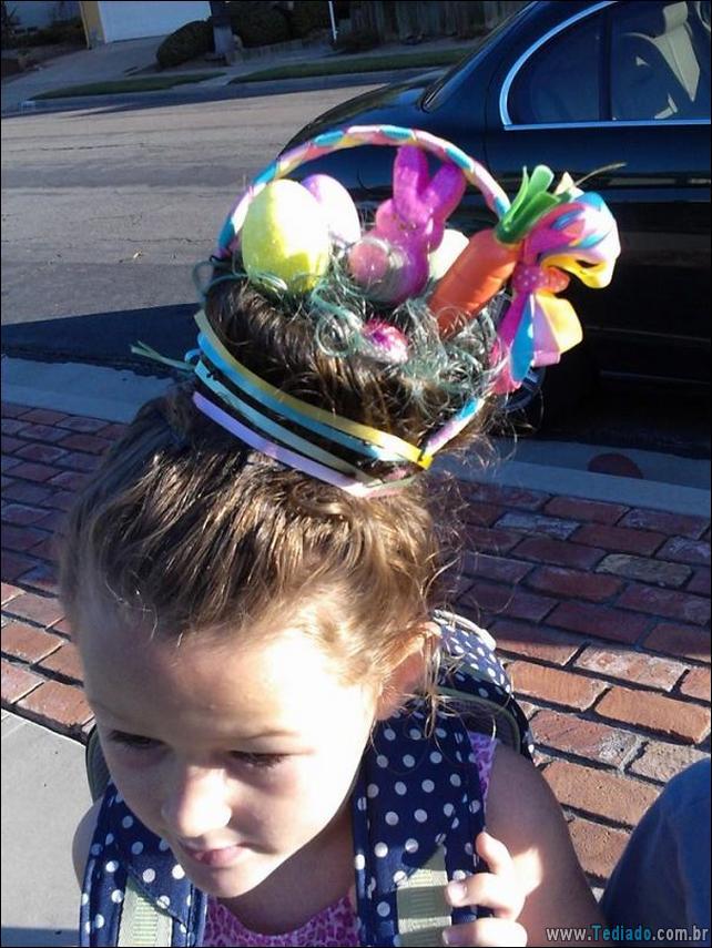 corte-de-cabelo-diferentes-legais-para-criancas-21