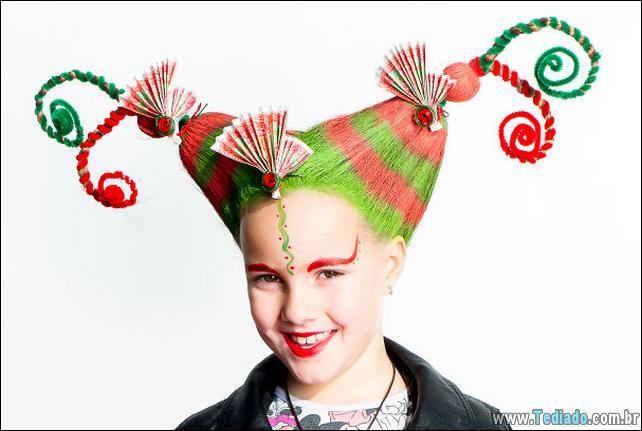 corte-de-cabelo-diferentes-legais-para-criancas-22