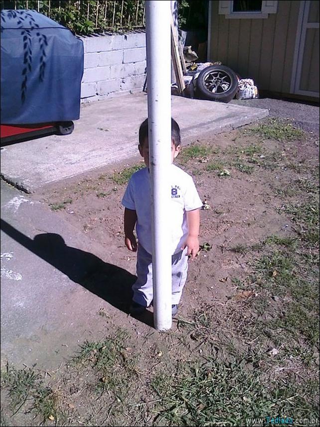 crianca-mestre-brincadeira-esconde-05