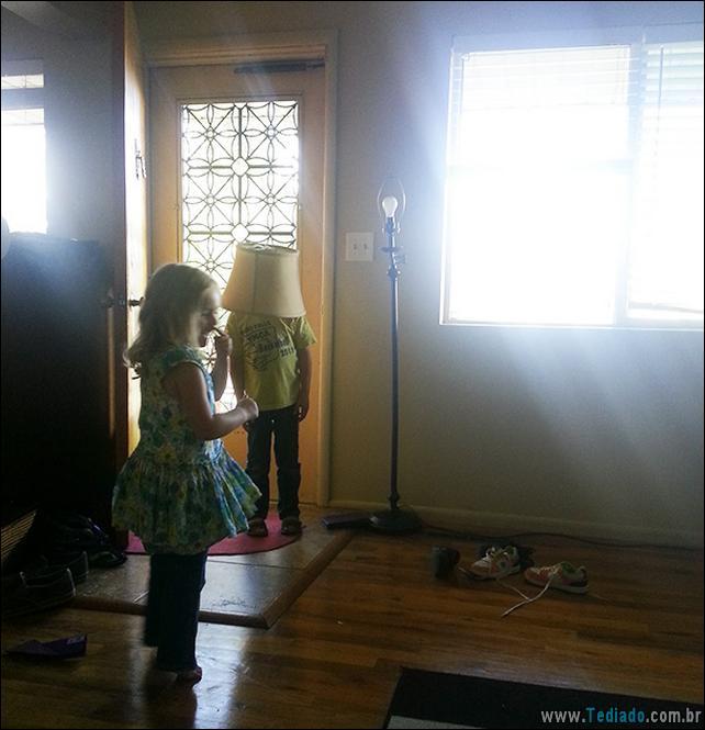 crianca-mestre-brincadeira-esconde-08