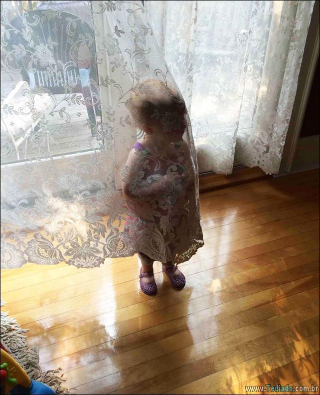 crianca-mestre-brincadeira-esconde-16