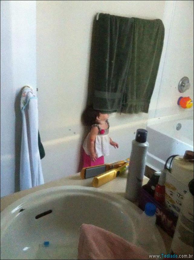 crianca-mestre-brincadeira-esconde-17
