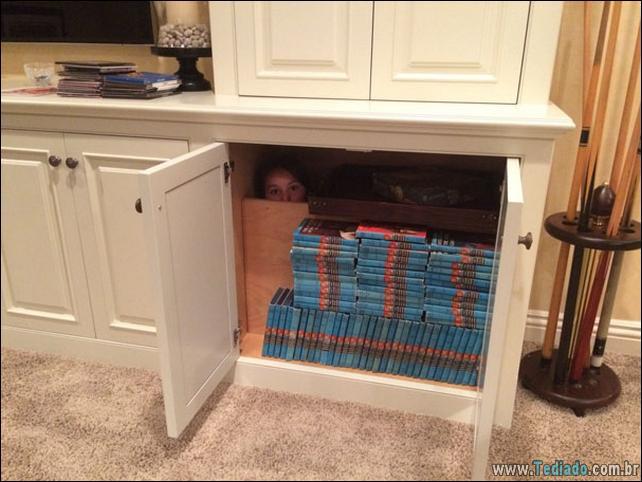crianca-mestre-brincadeira-esconde-18