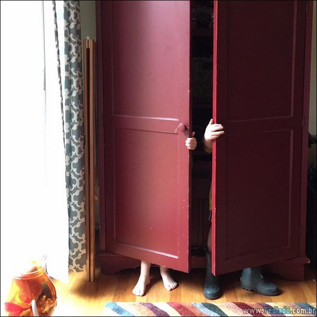 crianca-mestre-brincadeira-esconde-19