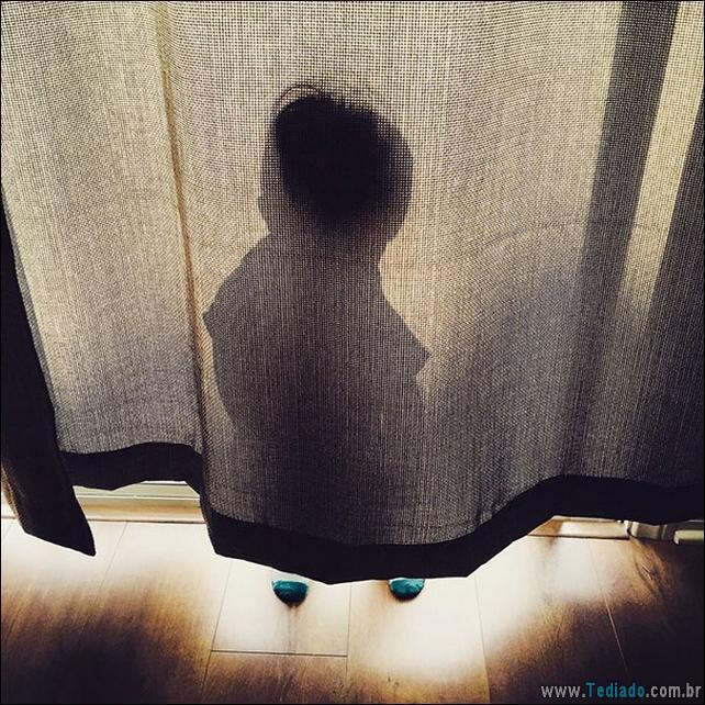 crianca-mestre-brincadeira-esconde-22