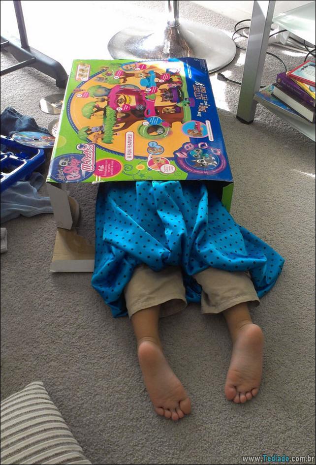 crianca-mestre-brincadeira-esconde-32
