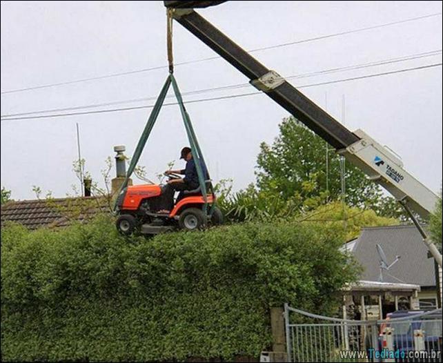 engenheiros-que-conserta-qualquer-coisa-25