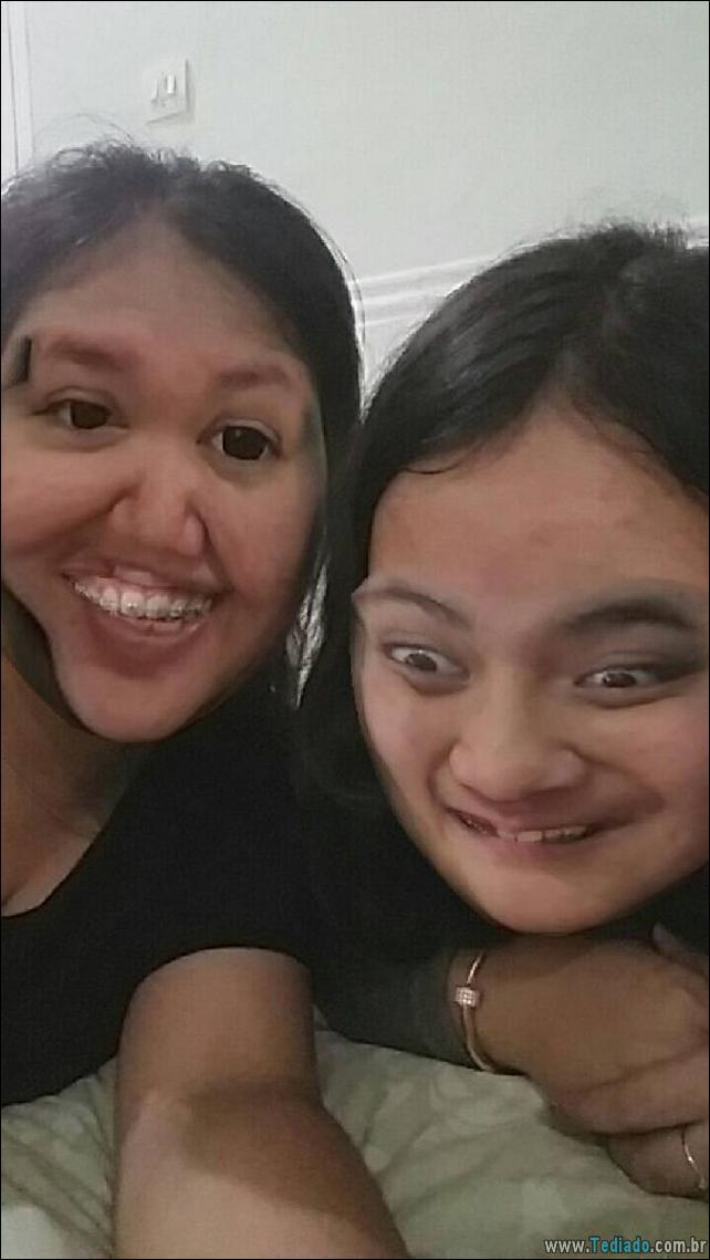 face-swaps-snapchat-01
