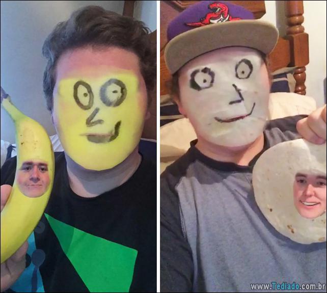 face-swaps-snapchat-03
