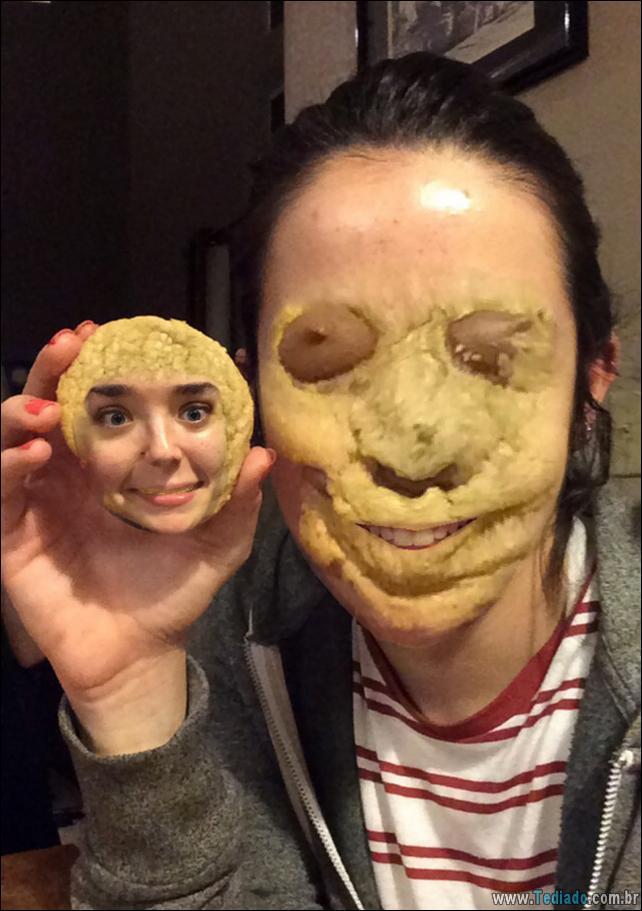 face-swaps-snapchat-04