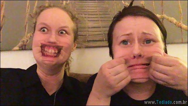 face-swaps-snapchat-05