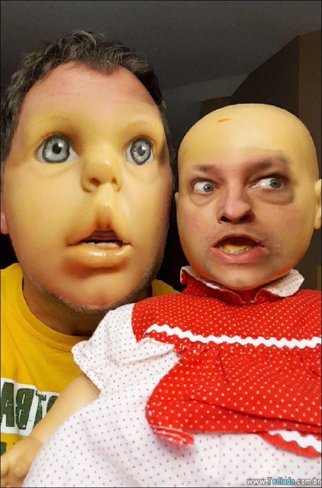 face-swaps-snapchat-06