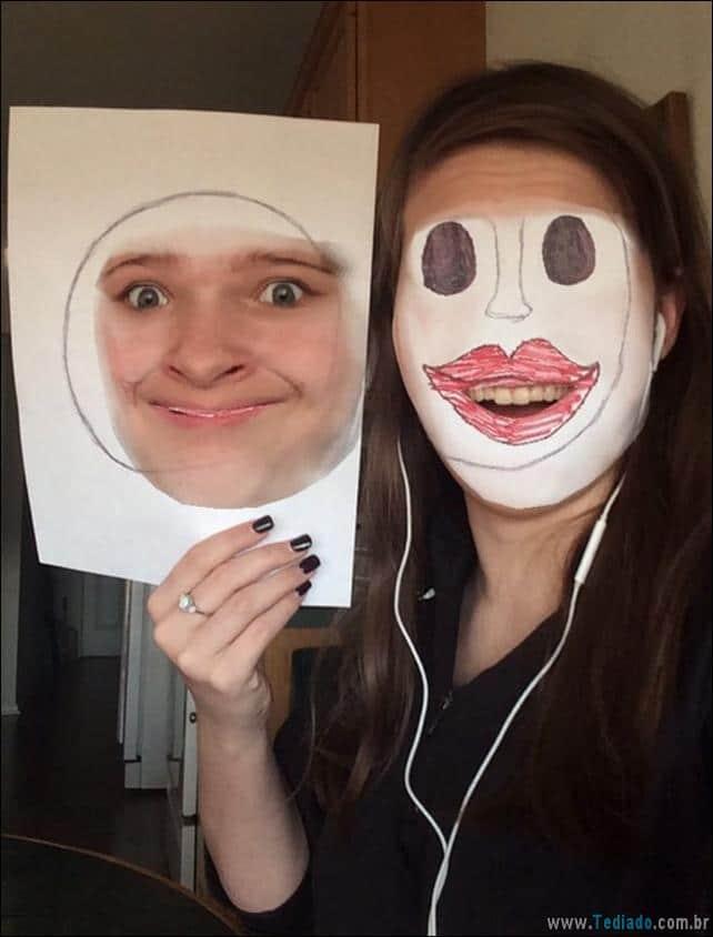 face-swaps-snapchat-07