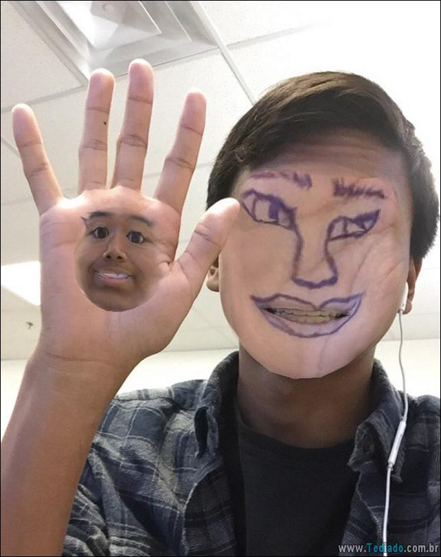 face-swaps-snapchat-08