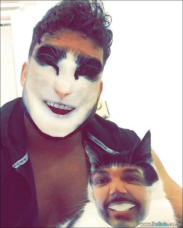 face-swaps-snapchat-10