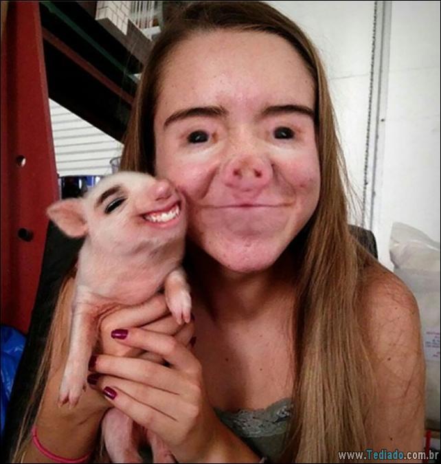 face-swaps-snapchat-12