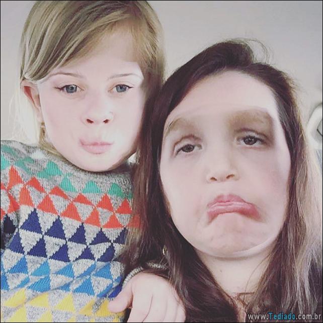 face-swaps-snapchat-13