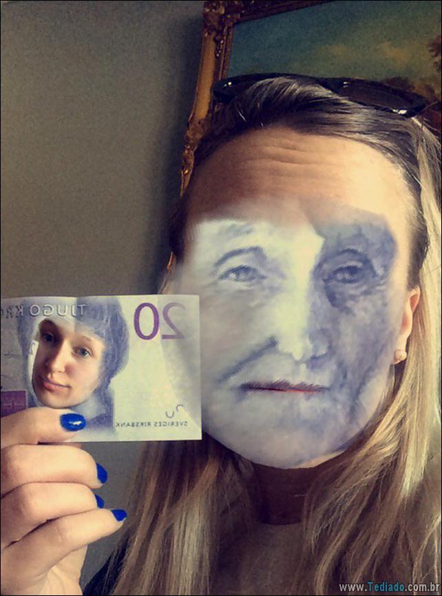 face-swaps-snapchat-15