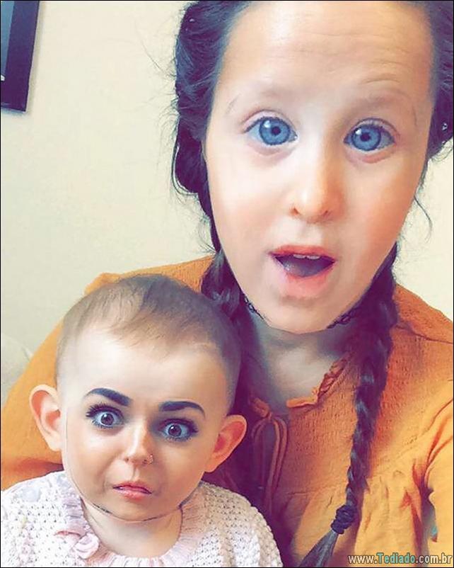 face-swaps-snapchat-19