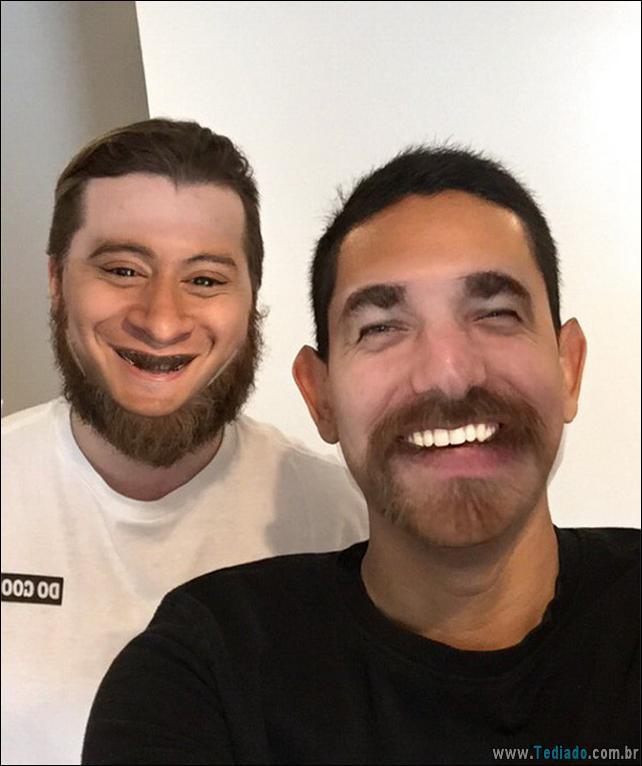 face-swaps-snapchat-20