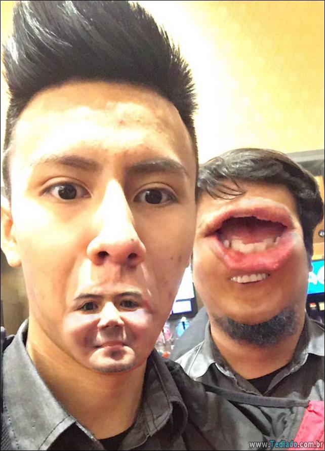 face-swaps-snapchat-22