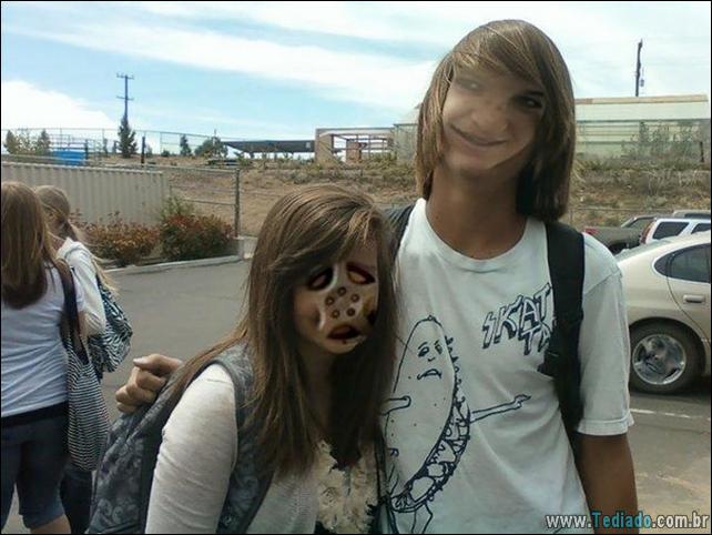 face-swaps-snapchat-23