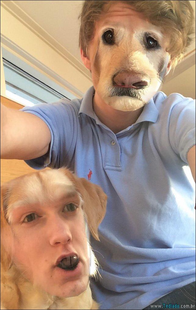 face-swaps-snapchat-24