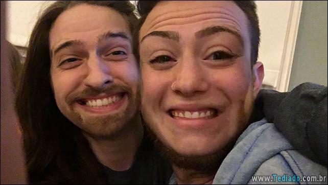 face-swaps-snapchat-27