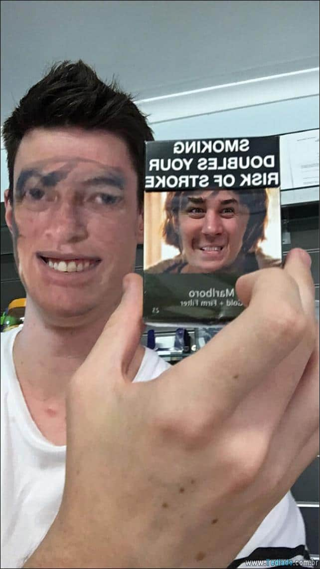 face-swaps-snapchat-28