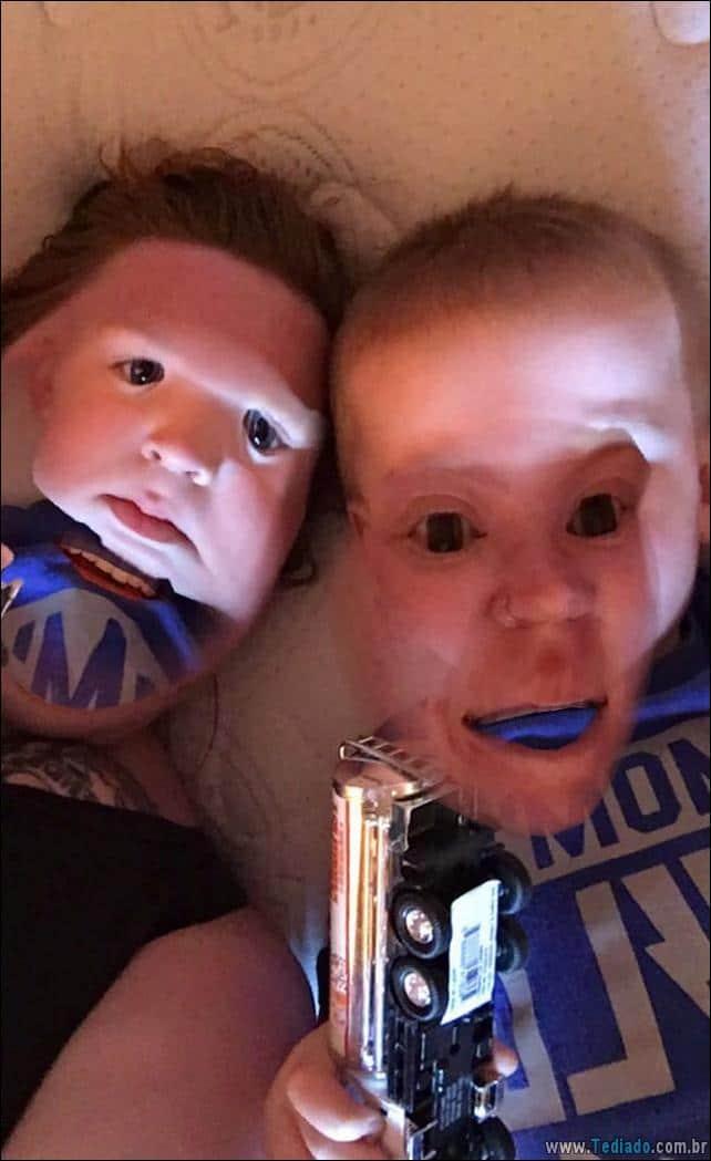 face-swaps-snapchat-29