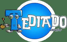 Blog Tediado