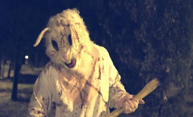 Assassino        Pegadinha-coelho-assasino