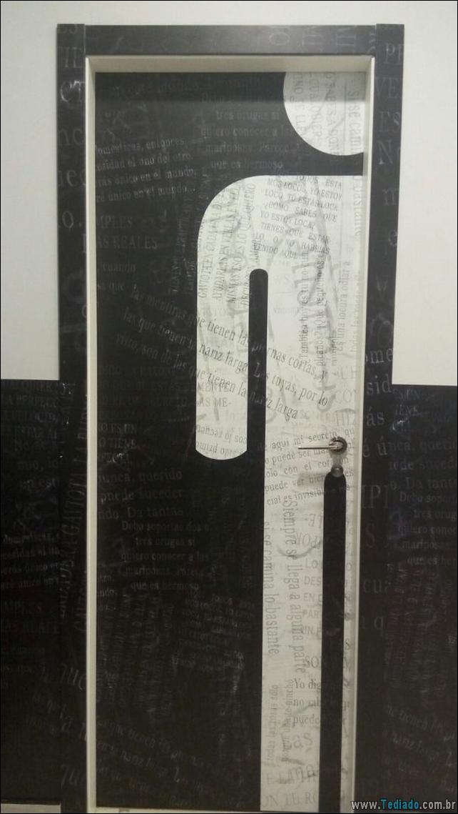 placas-de-banheiros-criativos-01