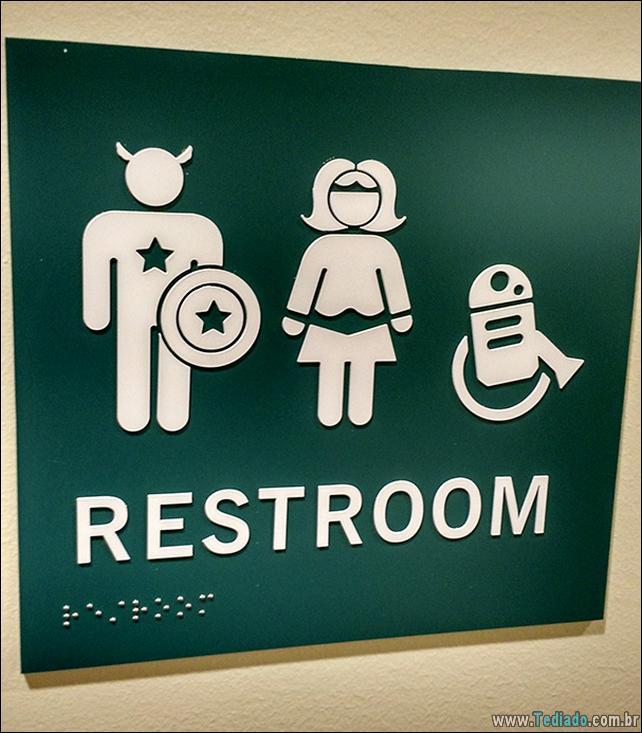 placas-de-banheiros-criativos-02