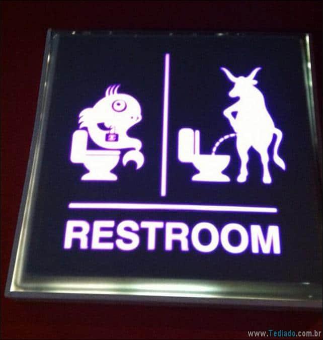 placas-de-banheiros-criativos-03