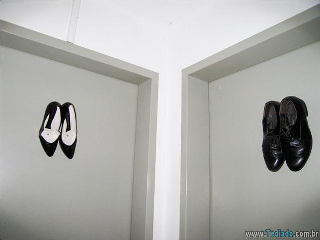placas-de-banheiros-criativos-06