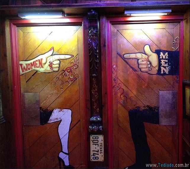 placas-de-banheiros-criativos-10