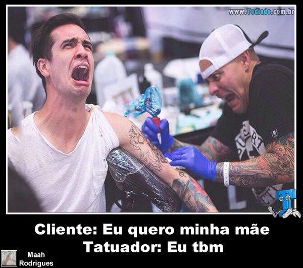 plaquinha-divertidas-01