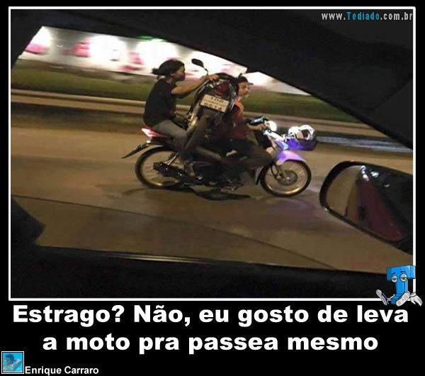 plaquinha-divertidas-06