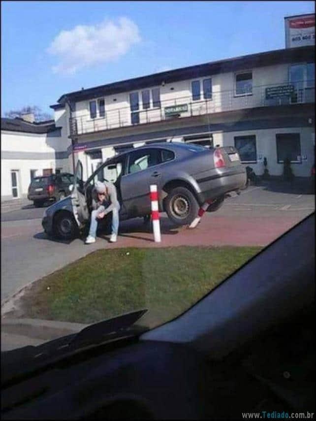 acidente-bizarro-09
