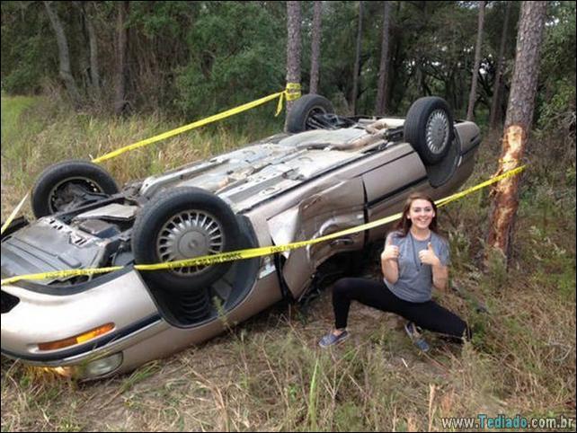 acidente-bizarro-21
