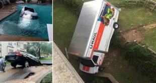 acidentes-bizarros-carros