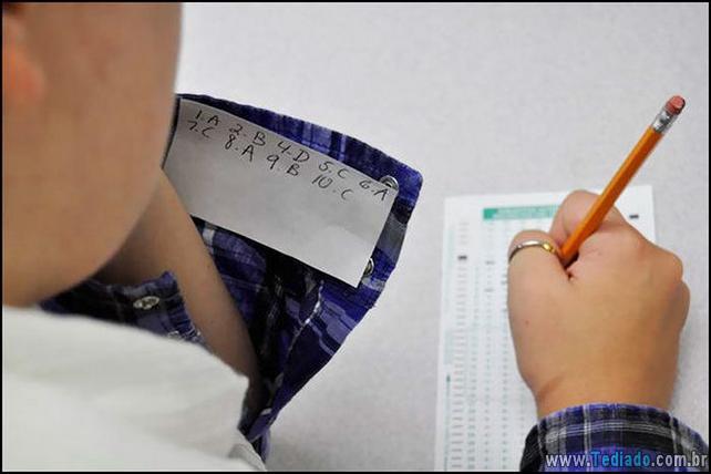 alunos-criatividade-colar-na-prova-04
