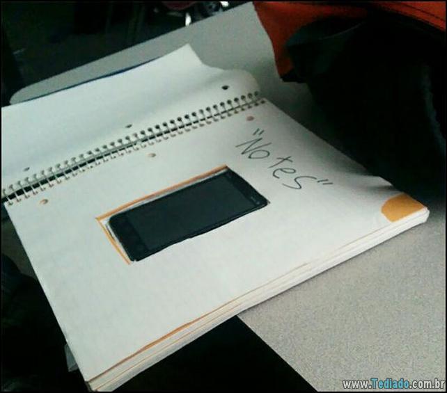 alunos-criatividade-colar-na-prova-08