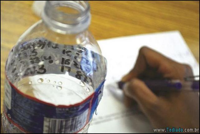 alunos-criatividade-colar-na-prova-10